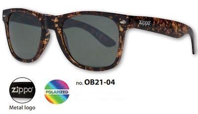 472461b038 ZIPPO SUNGLASSES Polarized Golf , Sport, Trendy Sun Glasses | eBay