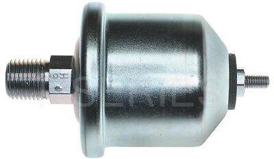 Oil Pressure Gauge Sender Ford Mustang 289 302 351 429 Mustang BOSS Mach 1  ()