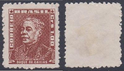 *BRAZIL*      Sg. 904a,   Duke de Caxias,   Used