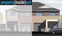 brand new 2 bedroom villa & 3 bedroom TOWNHOUSE ( MOUNT DRUITT ) Mount Druitt Blacktown Area Preview