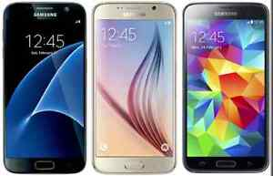 Buying all smartphones Samsung s5 s6 s7 iphone 5 6 lg g4 g5