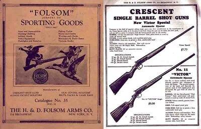 Merchandise & Memorabilia Creative Binoculars & Riflescope Busch Germany 1908 Ad German Advertising Hunter Rifle
