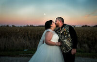 Wedding Photography-2017 Dates Still Available
