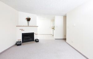 Spacious 3 Bedroom Available - Call 306-970-2620