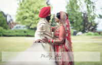 LIMITED TIME OFFER 30%OFF INDIAN WEDDING PHOTOGRAPHY