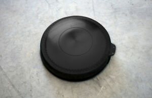 Rubber Hatch Cover for Kayaks