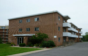 $850 - 860 all Inc. 1 Bedroom ALL INCLUSIVE Available June-Augus