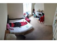3 weeks room nex to the Brighton Pier