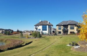 Large Lots Available - Live South of Summerside