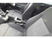 2007 Vauxhall Zafira 1.9CDTi Energy