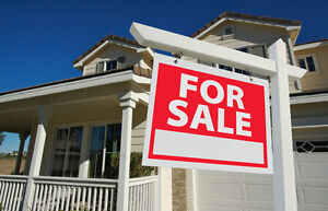 *****EDMONTON and Area FREE Exclusive LIST of HOMES for SALE****