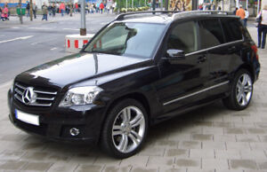 2013 Mercedes-Benz SUV, Crossover REDUCED PRICE!!