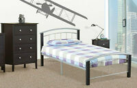 Amazing Deals On Single Bed Frame Start From