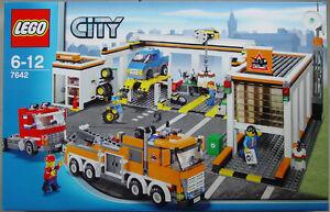 Lego Police city ville modèle BRIQUES TOYS JOUET bloc auto avion Québec City Québec image 4