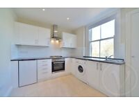 1 bedroom flat in Finchley Road, St John's Wood NW8