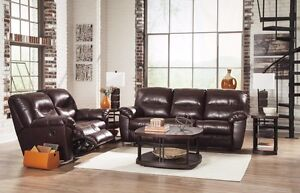 TODAY!! Save Thousands on Brand New Sofa & loveseat! Edmonton Edmonton Area image 2