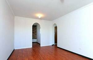 2 Bedroom Unit for rent -George Street, Norwood $310/wk Norwood Norwood Area Preview