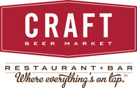 Now Hiring @ CRAFT