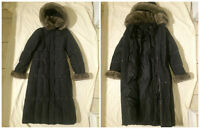 Winter Jackets - All Name Brand - Women, Kids, Men