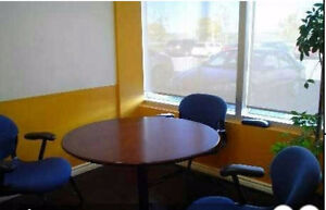 Hwy 27 Lease Buy Or Rent Commercial Office Space In