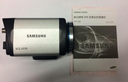 1pcs New Tamron automatic aperture lens 5-50 13VG550AS