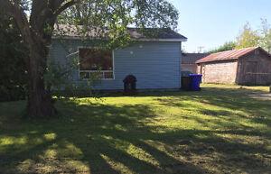 $150/Week, Cottage for rent - Saint-Anicet , QC