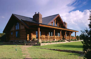 NEED SPACE AND PRIVACY? Gull Lake, Alberta