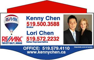 Looking for buying and selling? Kitchener / Waterloo Kitchener Area image 5