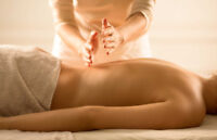 A professional massage richmond. Highly trained! (Richmond)