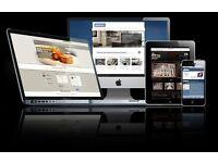 Affordable Responsive Website Design