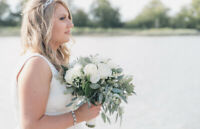 Bow Valley Wedding Photographer. Booking summer '19!