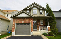 RENT-TO-OWN WEST KITCHENER