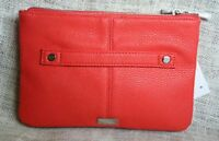 "coral Thirty One ""Jewell"" Purse, brand new in package"