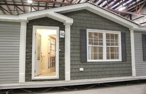 Limited time special w/ Reduced price on brand new 16' x 74' !