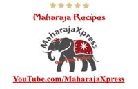 FOR FREE: Very Delicious Indian, Chinese, Surinamese Recipes Vid