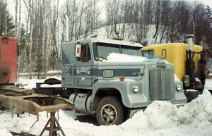 Looking for a 1980 Scot tandem truck