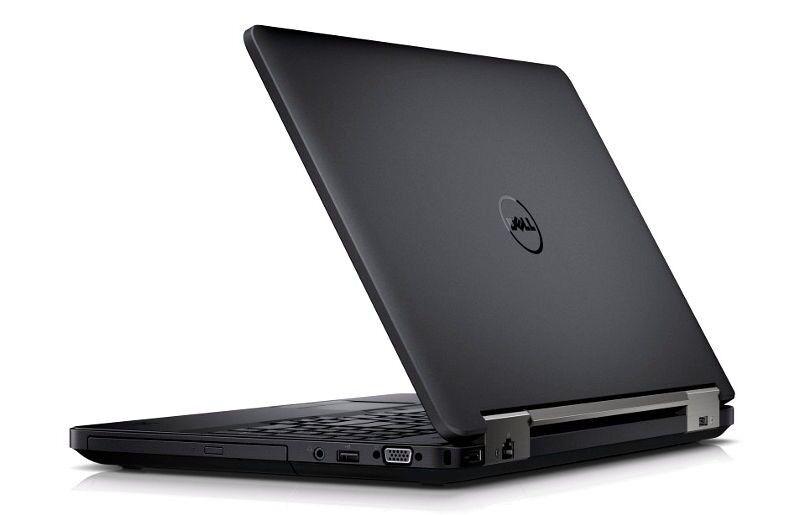 study HP ProBook 430 G1 Laptop Core i5-4300U 1.90GHz 128GB SSD Warranty Windows 10 4GB