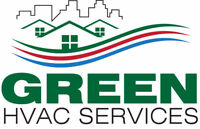 GREEN SOLUTIONS - AIR CONDITIONER / BOILER / FURNACE / TANKLESS