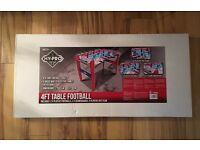 Kids Table Football