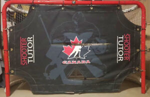 Hockey Net - NHL size 72""