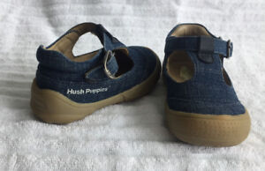 Toddler Shoes for first step
