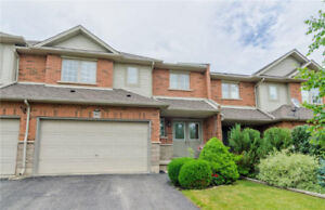 302 Southbrook Drive in the growing community of Binbrook!