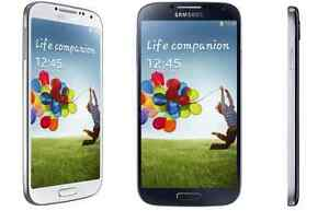 !! Samsung Galaxy S4 Original Unlocked 249$ !!