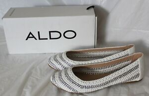 Aldo Shoe-Flats Treleven Kawartha Lakes Peterborough Area image 5