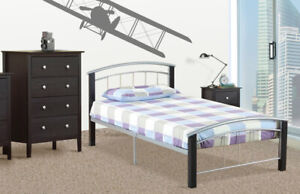 Beds **BRAND NEW**