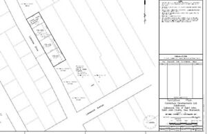 Lakeview Dr. near Elementary School, Potentially 3 Building Lots