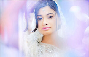 Best Indian Wedding Photographers in Cornwall