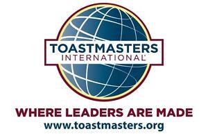 Cessnock City Toastmasters Cessnock Cessnock Area Preview