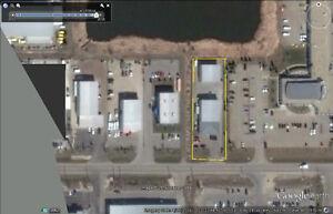 Fantastic Warehouse/Office Condo Strathcona County Edmonton Area image 10