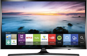 "BLOW OUT SALE ON SANYO, SHARP, SAMSUNG, RCA 32"", 40"", 45"", 50"","